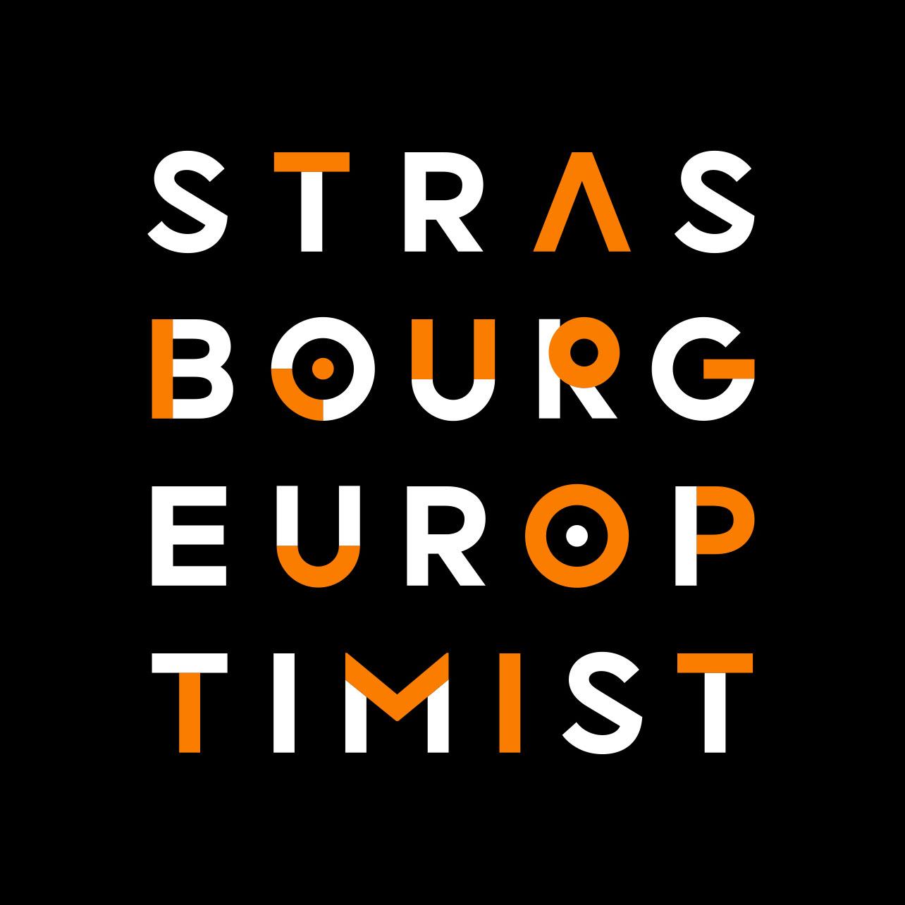 Europtimist Partenaire logo